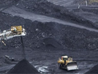 SC takes up NGT ban on coal mining
