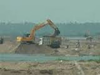 MoEF team reaches Haridwar to assess impact of mining on Ganga