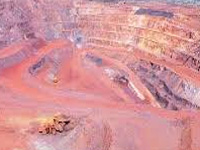 State to e-auction leases for 14 'C' category mines
