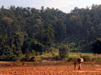 Why is mining allowed in eco-sensitive zone, HC asks govt