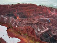 Orissa red flags Centre's plan to give gram sabhas mineral rights