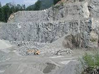 Government can't control illegal mining: Minister