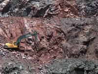 Rs 900 Crore to Boost Growth of 8 Mineral-rich Districts