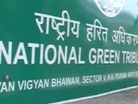 NGT flays UP govt over municipal solid waste in Gorakhpur