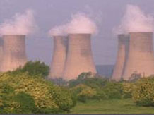 India's nuclear capacity to be increased to 17,080 Mw by 2022