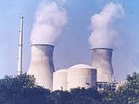 Shiv Sena ups ante against Jaitapur nuclear project