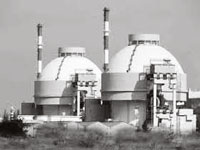 Mithi Virdi nuclear power plant will never start: CM Vijay Rupani
