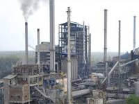 Paper mill directed to ensure pollution control measures