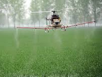NGT pulls up Centre on spraying of pesticides on aircraft