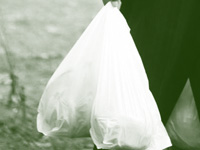 Ban order on use and sale of polythene bags 'ignored' in Dibrugarh