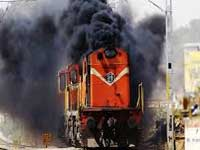 Draft emission norms for diesel locomotives in 2 weeks, says CPCB