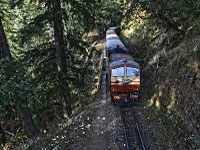 Railways earmarks special provision for environment in all projects