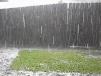 Heavy rainfall inundates over 100 houses in Manipur