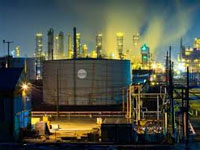 BPCL expects green nod for Rs 2-lakh-crore mega refinery in Konkan belt