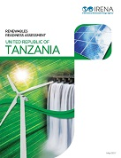 Renewables readiness assessment: United Republic of Tanzania