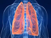 Respiratory diseases on the rise in Vizag city