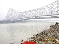 Heavy metals in Hooghly on the rise