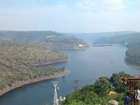Telangana seeks rightful share of Krishna river waters