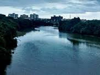 Social side of Nagpur River conservation poses more difficulties: Expert