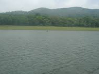 Experts Start Collecting Samples from Periyar