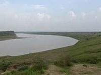 Chambal water sharing disputes: Rajasthan, Madhya Pradesh to hold meeting