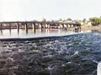 Godavari pollution: NGT issues notices