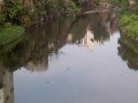Nag River's water unsuitable for bathing, says environment report