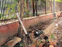 Swachh Mission: 75 Cities to be Ranked on Cleanliness