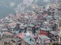Shimla construction ban: Panel on NGT order fails to firm up action plan, govt mulls challenging ban