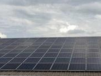 ONergy shows new light in solar sector