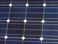 Programme begins to train future solar energy technicians
