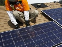 Rooftop solar systems could help reduce power bills: Study
