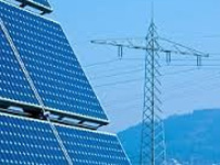 Meghalaya envisages setting up solar park to improve power generation
