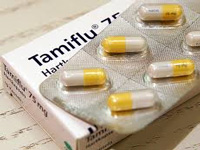 'Any flu Tamiflu' may not be a good idea, virus can develop resistance, says experts