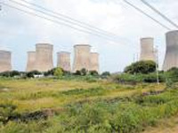 OIPL's Rs 29k-cr power project gets stage-I green nod
