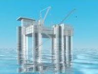 India's first ocean power generation project coming up in Kavaratti, Lakshadweep