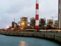 CEA identifies old power plants with 36,000 MW to be replaced by super critical units
