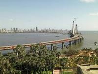MMRDA to contest green tribunal order against Trans Harbour Link