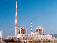 Tata power plant's plan to switch to coal as fuel hits NGT hurdle