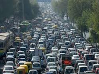 Traffic, pollution getting worse: CSE