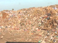 BMC to set up pollution monitoring stations around Kanjurmarg dumping ground