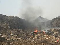 Reconsider site for biomedical waste plant, KSSP tells IMA