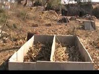 Nashik Municipal Corporation awaits nod for compost plant