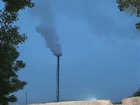 Delhi's waste-to-energy plants 'toxic, costly, inefficient'