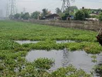 Now, environment minister Sovan Chatterjee to decide fate of wetlands
