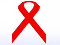 HIV positive men: District reports marginal increase