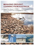 Managing drought: learning from Australia