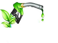 Rajasthan first State to implement biofuel policy