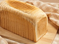 Permissible Potassium Bromate Found In 4 Bread Samples: Goa's Food and Drugs Administration