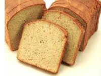 'Carcinogenic' additive in bread banned by regulator